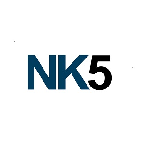 NK5 PARTNERS