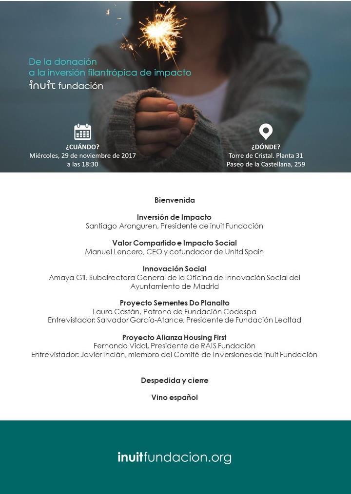 programa evento presentacion blog(1)